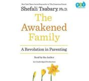 The Awakened Family [Audio]