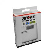 Arcas V57 USB Powerbank