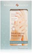 Masqueology Moisturising Hand Mask, 60ml