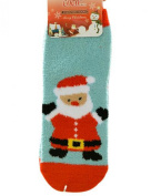 OVERMAL Womens Christmas & Holiday Sock