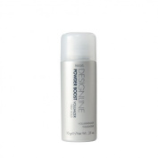 Regis Designline Powder Boost Volumizer Firm Hold .1040ml