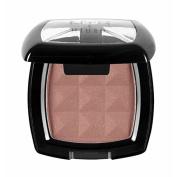 NYX Cosmetics Powder Blush Bittersweet