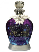 Designer Skin, Spellbound Entranced Mesmerising 24x Black Label Private Reserve 400ml Tanning Lotion