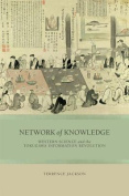 Network of Knowledge