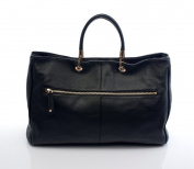 Nova Harley Luxury Changing Bag