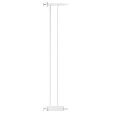 Safetots Extra Tall Pet Gate Extension 12.9cm