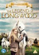 The Legend of Longwood [Region 2]