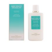 Méthode Jeanne Piaubert Iniscience Demaquillant Gentle Care 200 ml