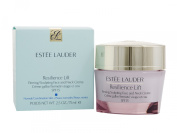 Resilience Lift by Estee Lauder Firming Sculpting Face and Neck Cream 75ml