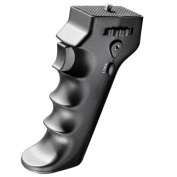 JJC Pistol Grip with Remote Trigger (compatible with Nikon MC-DC2) for Nikon D90, D3100, D3200, D5000, D5100, D7000