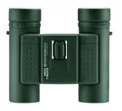 Eschenbach sektor F 8x25 B compact+ binoculars green