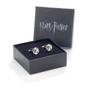 Official Harry Potter Platform 9 3/4 Cufflinks