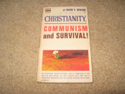 Christianity , Communism and survival