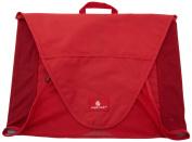 Eagle Creek Pack It Garment Folder , Red Fire, Large