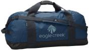 Eagle Creek No Matter What Duffeltasche, 46 x 30 x 28 blue blue Size:M