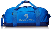 Eagle Creek No Matter What Duffel - Large -