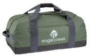 Eagle Creek No Matter What Duffeltasche, 46 x 30 x 28, olive (Green) - EC-20419114