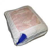 Cashmere Protection Pouch - Anti Moth Cashmere Storage Bag