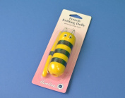 Hemline H880 | Bee French Knitting Dolly with Tailor's Awl
