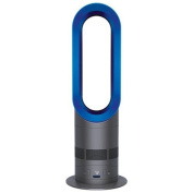 Dyson AM05 Hot and Cool Bladeless Fan Heater