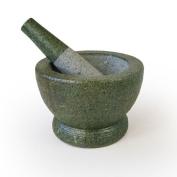 Large 18cm Granite Pestle & Mortar