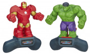 Marvel Avengers Battle Masters Marvel Game