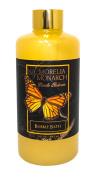 Camille Beckman Bubble Bath 380ml - Morelia Monarch Scent