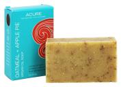 Oatmeal + Apple Pie Bar Soap by Acure