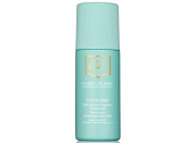 Estée Lauder Youth-dew Roll-on Anti-perspirant Deodorant - Sexiest Fragrance Ever, 70ml