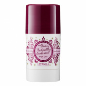 Lavanila Snowberry Deodorant- LIMITED EDITION