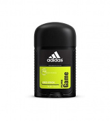 Adidas Pure Game Deo Stick 51 g / 50ml