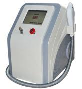 Eastmagic IPL Hair Removal Skin Rejuvenati on E-light Freckle Machine