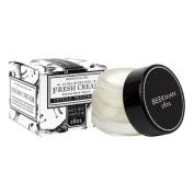 Beekman Boys 1802 Skin & Beauty Goat Milk Cuticle Treatment Fresh Cream