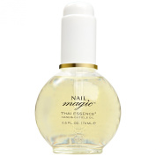 Nail Magic Thai Essence Hand And Cuticle Oil 70ml