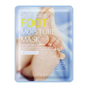 It's Skin Self Care Foot Moisture Mask 20g