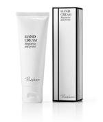 Restyle Hand Cream - Daily Use Moisturiser 50ml Treatment Beauty Product