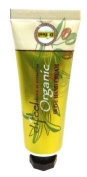 difeel Organic Olive Hand Cream