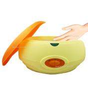 Beauties Factory Paraffin Therapy Bath Wax Pot Warmer Salon Spa 180W 2 Level Control Machine