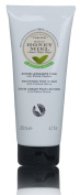 Perlier Honey and Mint Smoothing Foot Scrub 200ml