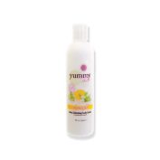 Yummy Skin BeYOUtiful Ultra Hydrating Body Lotion