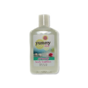 Yummy Skin Serenity Body Bubbles