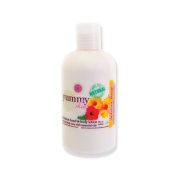 Yummy Skin Premium Hand and Body Lotion Tahitian Breeze