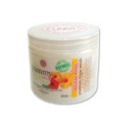 Yummy Skin Premium Sugar Scrub Tahitian Breeze