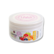 Yummy Skin Sweet Citrus Body Butter