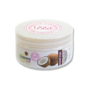 Yummy Skin Coconut Cream Body Butter
