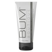 Bum Boutique | Butt Enhancement Cream - Get a Bigger Butt Naturally