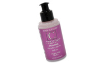 Coochy Water Based After Shave Skin Protection Make Me Blush (Safe for All Body Parts Including Face and Intimate Areas) - Size 120ml