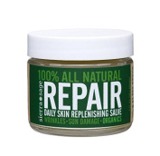 Sierra Sage Repair Aloe-E Skin Salve-120ml