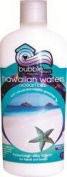 Bubble Shack Hawaiian Waters Ocean Bliss Body Lotion, 240ml