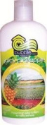 Bubble Shack Juicy Pineapple Body Lotion, 240ml